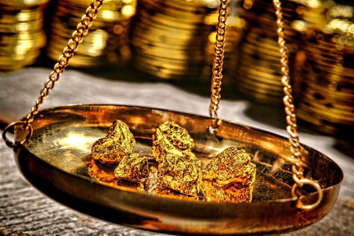 gold_nuggets_scales